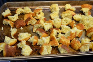 Cornbread and Sausage Stuffing_01