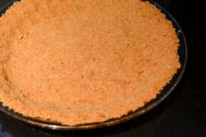 Chocolate Icebox Pie-05