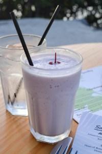 Morada Bay Beach Cafe-5