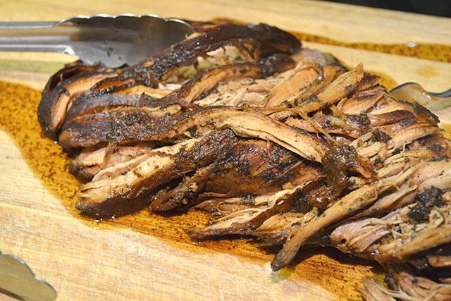 Slow Cooker Brown Sugar Balsamic Pork Tenderloin_02