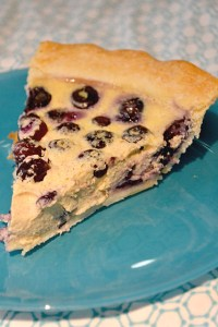 blueberry pudding pie_02