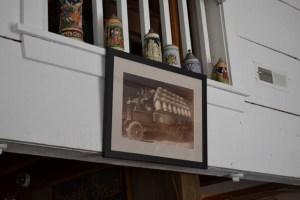 Barrington Brewery_MM-2