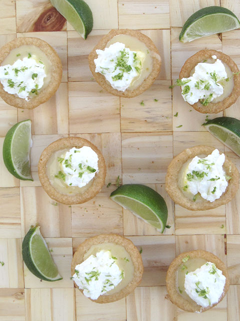 Key Lime Sugar Cookie Cups_01