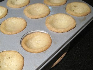 Key Lime Sugar Cookie Cups_06