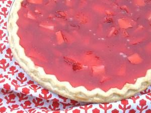 strawberry pie_01