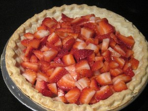 strawberry pie_08