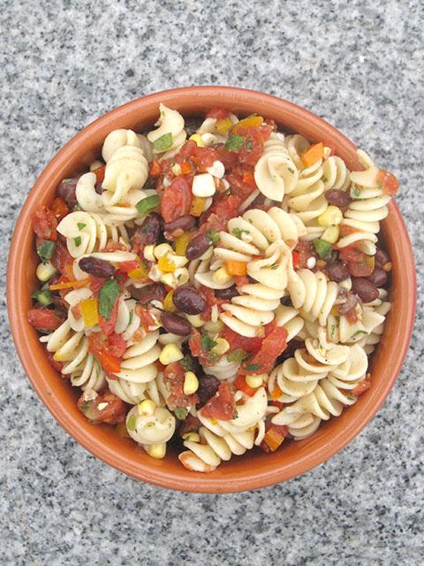 Fiesta Pasta Salad_02