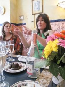 Mia Wine Lunch-17