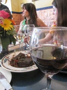 Mia Wine Lunch-6