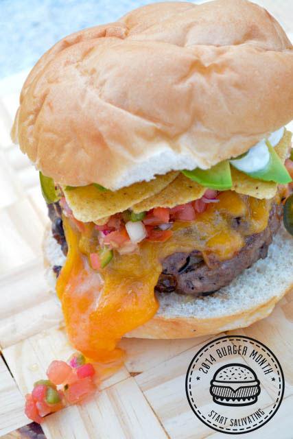 Nacho Burger-3