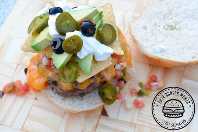 Nacho Burger-5