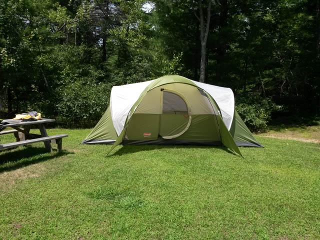 Sandpond Camping Wknd-44