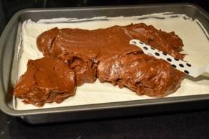 The Next Best Thing to Robert Redford Pie-10