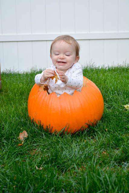 Happy Halloween 2014-11