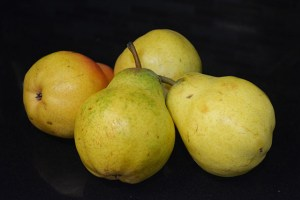 Pear and Apple Pie_04