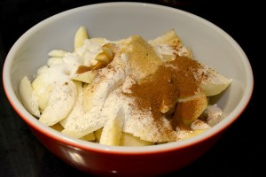 Pear and Apple Pie_06