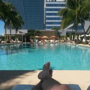 141027_Miami Weekend Recap-31