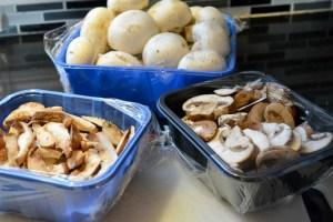 Mushroom Stew-7