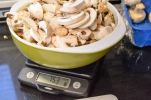 Mushroom Stew-9