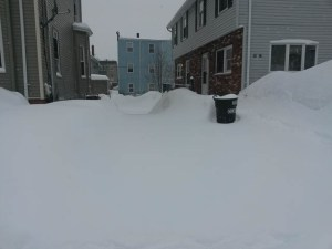 150211_snow long weekend-21