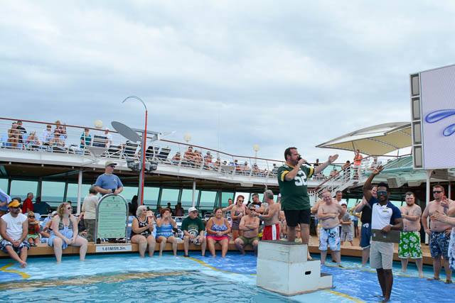 2014 Vision of the Seas Cruise-32