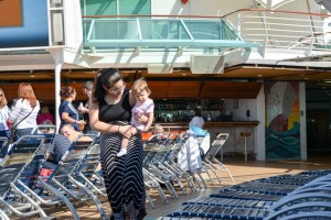 2014 Vision of the Seas Cruise-4