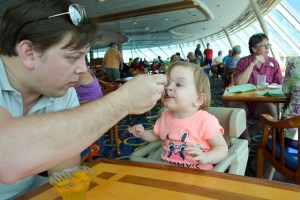 2014 Vision of the Seas Cruise-160