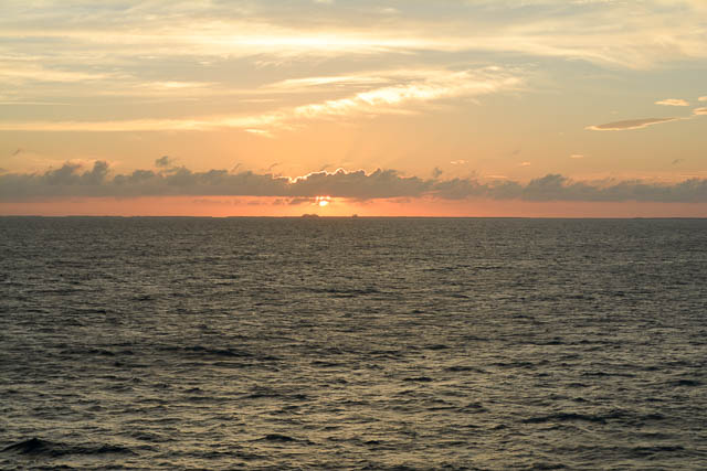 2014 Vision of the Seas Cruise-166
