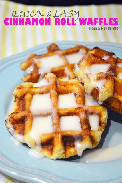 Cinnamon Roll Waffles_01