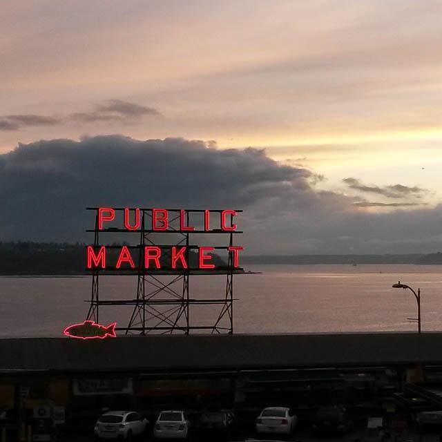 Seattle Weekend-96