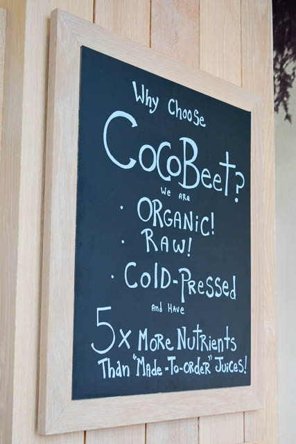 Cocobeet_Boston-3