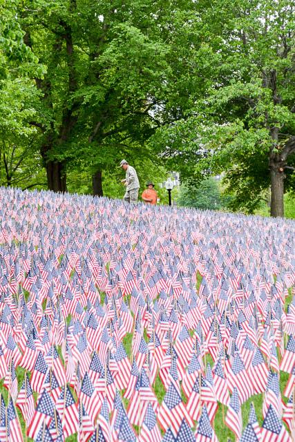 Memorial Day Boston 2015-4