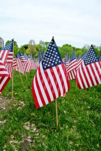 Memorial Day Boston 2015-6