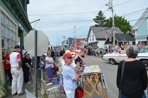 Deer Isle 4th of July Parade 2015_06