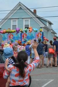 Deer Isle 4th of July Parade 2015_13
