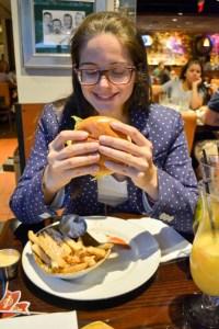 Hard Rock Cafe Boston_Review-12