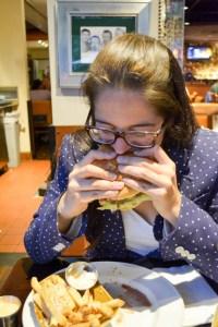Hard Rock Cafe Boston_Review-13