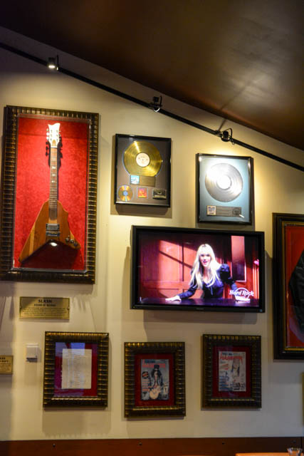 Hard Rock Cafe Boston_Review-16