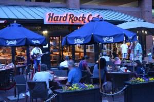 Hard Rock Cafe Boston_Review-18