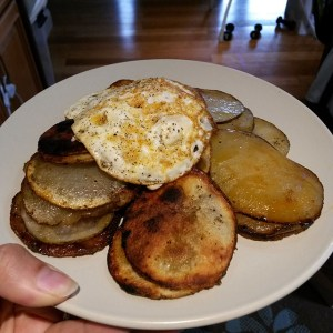 Whole30_3_Day 6_Breakfast_02