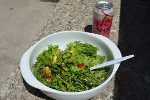 Whole30_3_Day1_Lunch_1