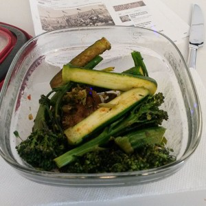 Whole30_3_Day4_Lunch