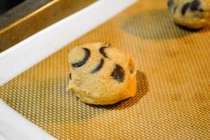 S'mores Chocolate Chip Cookies-10