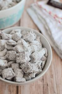 S'mores Muddy Buddies_Fake Ginger