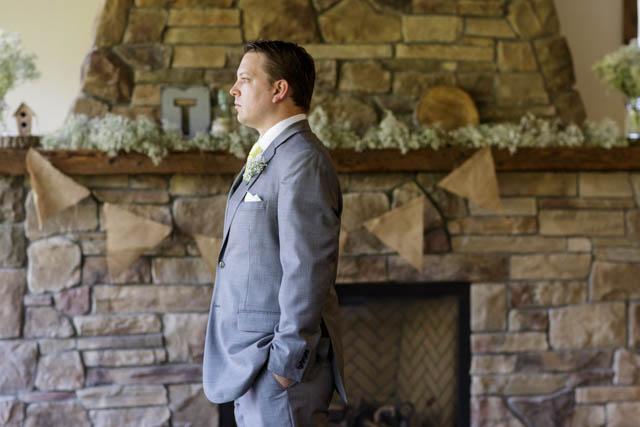 Taggart Wedding 2015-25