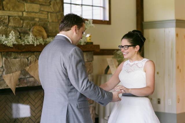 Taggart Wedding 2015-30
