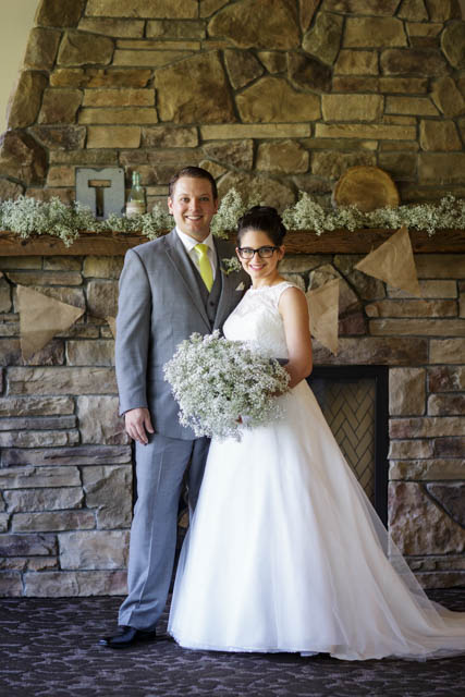 Taggart Wedding 2015-38