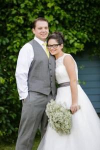 Taggart Wedding_2015-101