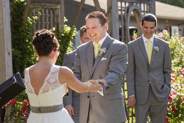 Taggart Wedding_2015-67