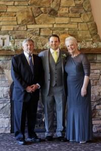 Taggart Wedding_2015-75